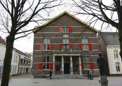 Gemeentemuseum Weert