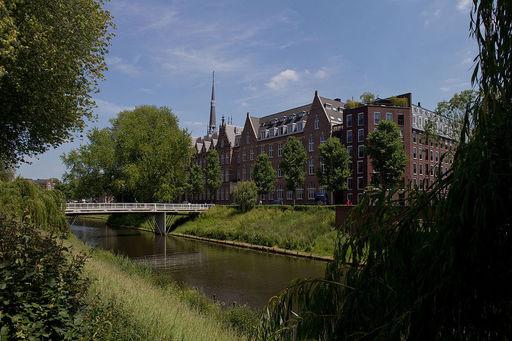 JADS 's-Hertogenbosch