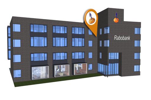 Rabobank Zaltbommel