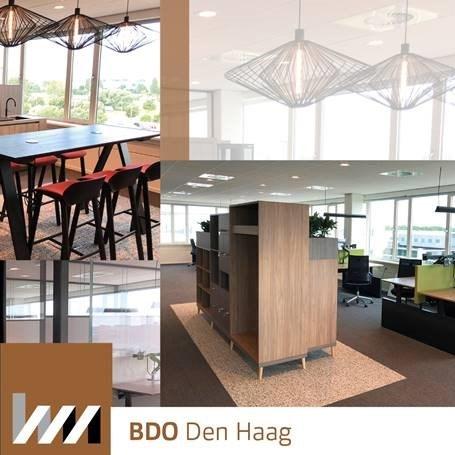 BDO Den Haag