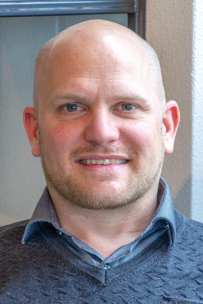 Ben Wijnands