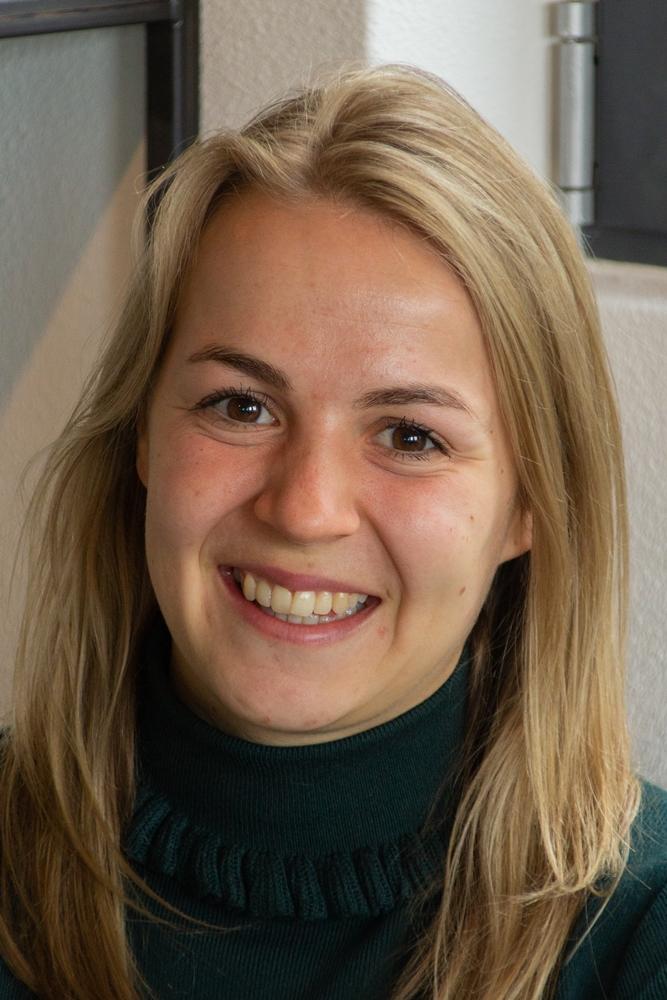 Marieke Schemkes