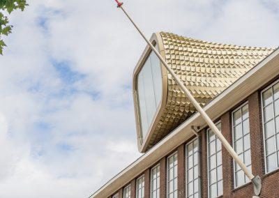Museum Van Bommel Van Dam Venlo